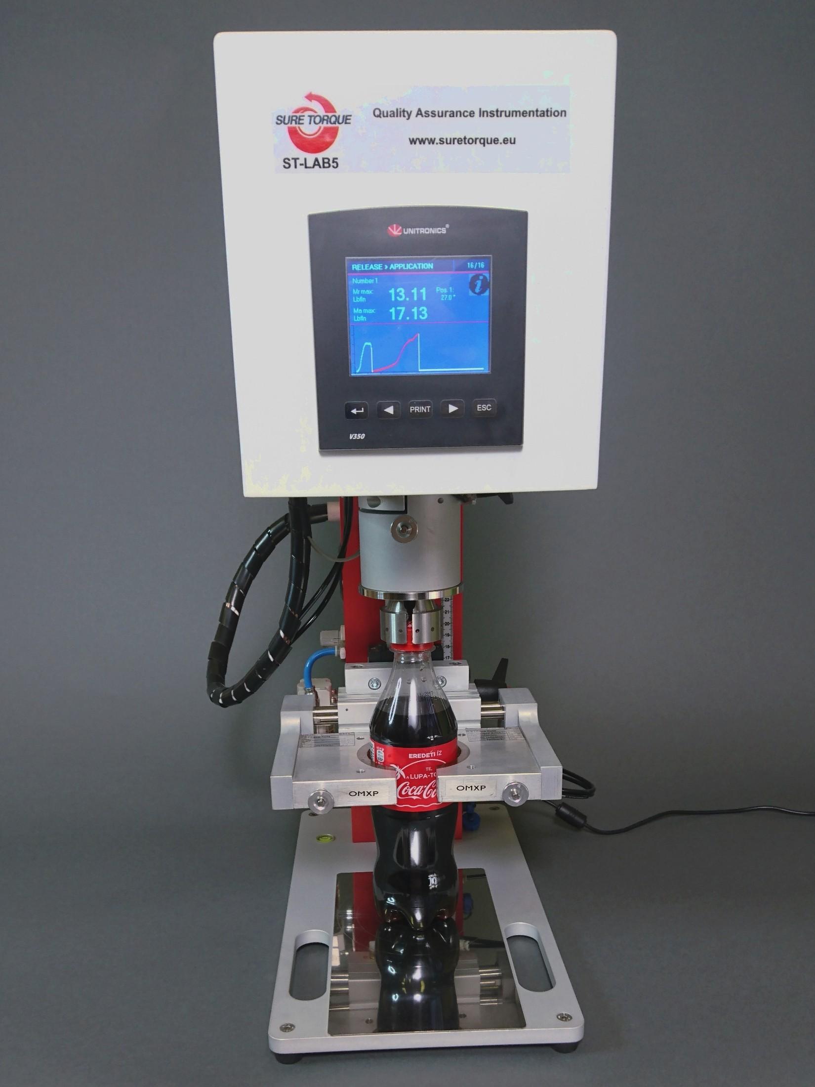 automatic_cap_torque_tester_lab6