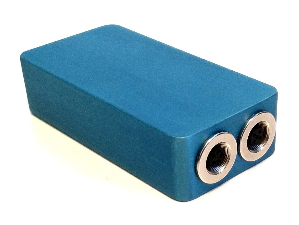 SmartLoadCell module